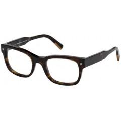 Ermenegildo Zegna 5119 052 - Oculos de Grau