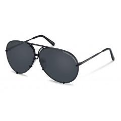 Porsche 8478 00410D - Oculos de Sol