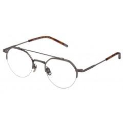 Lozza 2363  P8AF -  Oculos de Grau