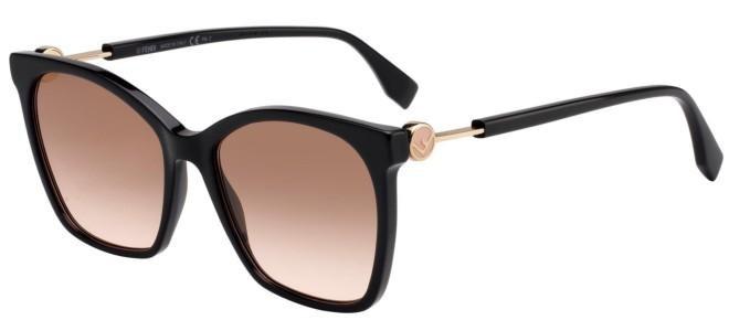 Fendi 0344 807M2 - Oculos de Sol