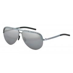 Porsche 8693 D - Oculos de Sol