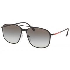 Prada Sport 53TS 1BO0A7 - Oculos de Sol