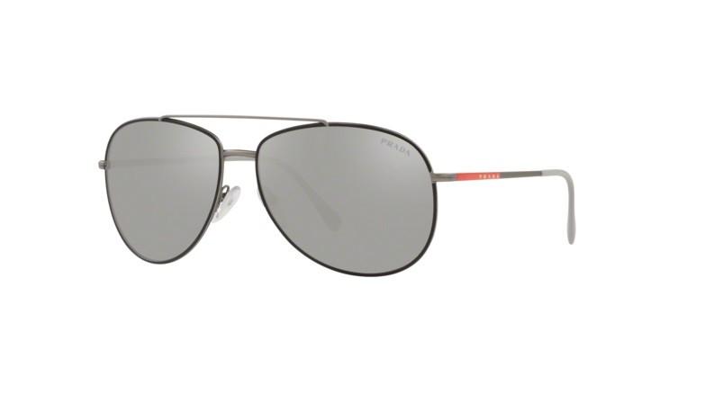Prada Sport 55US 6BJ2B0 - Oculos de Sol