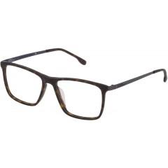Lozza MODENA2 4199 0738 - Oculos de Grau