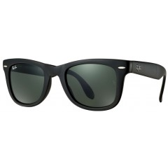 Ray Ban Wayfarer 4105 601S - Óculos de Sol
