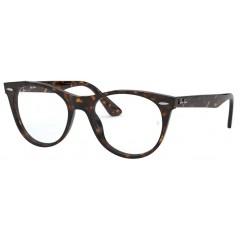 Ray Ban 2185V 2012 - Oculos de Grau