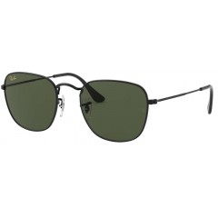 Ray Ban Frank 3857 919931 - Oculos de Sol