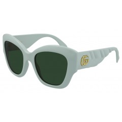 Gucci 808S 004 - Oculos de Sol