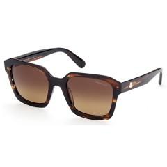 Moncler 191 48H - Oculos de Sol