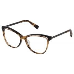 Furla 192 06FL - Oculos de Grau