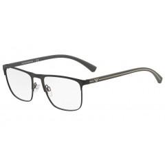 Emporio Armani 1079 3324 - Oculos de Grau
