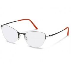 Rodenstock 7018 A - Oculos de Grau