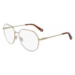 Chloe Palma 2163 883 - Oculos de Grau