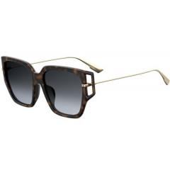 Dior DIRECTION3F 0861I - Oculos de Sol