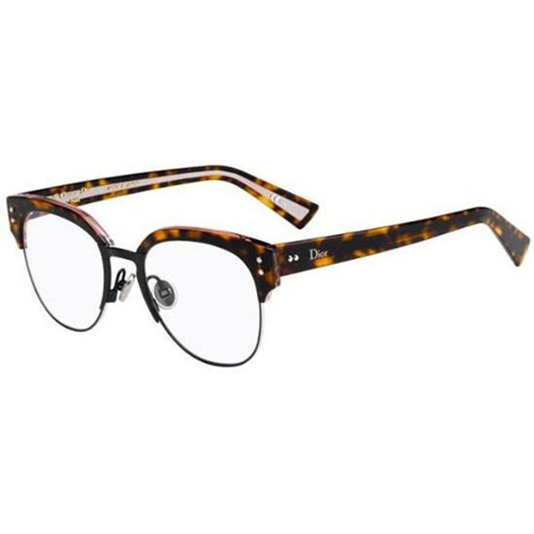 Dior Exquise O2 LV2 - Oculos de Grau