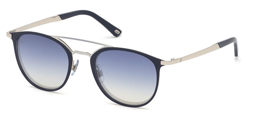 Web 0253 16X - Oculos de Sol