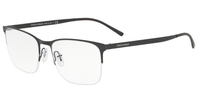 Giorgio Armani 5092 3001 - Oculos de Grau