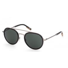 Ermenegildo Zegna 156 14N - Oculos de Sol