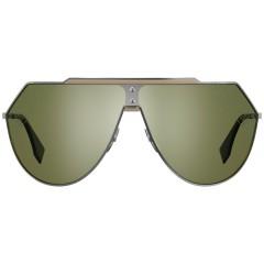 Fendi Eyeline 2 75 6LBEL - Oculos de Sol