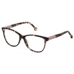 Carolina Herrera 813 0780 - Oculos de Grau