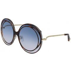 Chloe 170 267 - Oculos de Sol