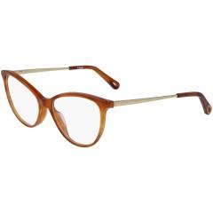 Chloe 2748 725 - Oculos de Grau