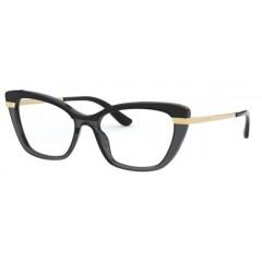 Dolce Gabbana 3325 3246 - Oculos de Grau