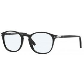 Persol 3007V 95 - Óculos de Grau
