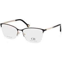 Carolina Herrera 108 0327- Oculos de Grau