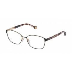 Carolina Herrera 109 0327 - Oculos de Grau