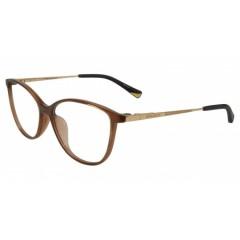 Nina Ricci 34 0V72 - Oculos de Grau