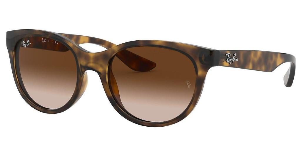 Ray Ban Junior 9068 15213 - Oculos de Sol