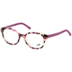 Web Kids 5264 055 - Oculos de Grau