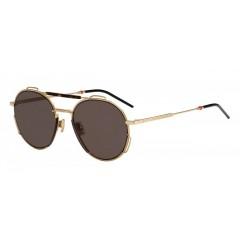Dior 0234 06J2K - Oculos de Sol