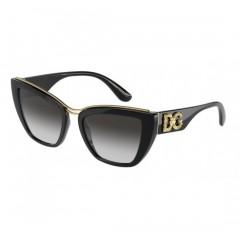 Dolce Gabbana 6144 5018G - Oculos de Sol