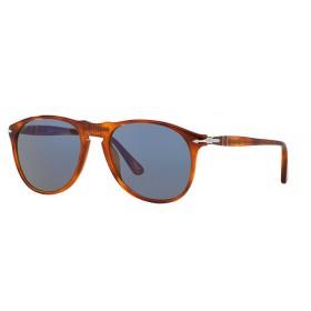Persol 9649 96/56 - Óculos de Sol