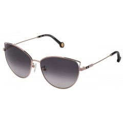 Carolina Herrera 140 08FE - Oculos de Sol