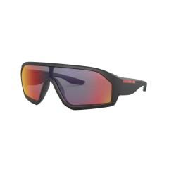 Prada Sport 03VS 1BO9Q1 - Oculos de Sol