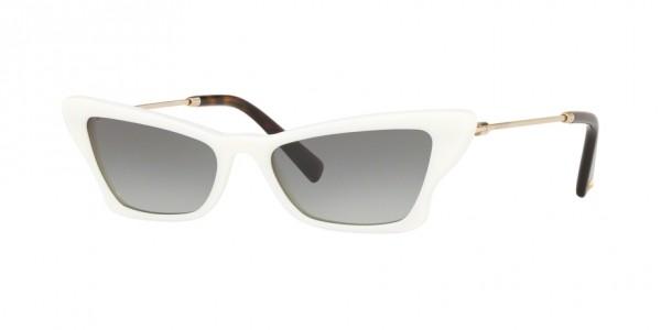 Valentino 4062 511811 - Oculos de Sol