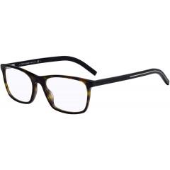 Dior Blacktie 253 08618 - Oculos de Grau