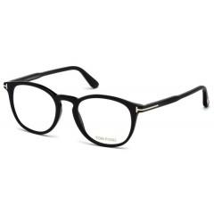 Tom Ford 5401 001- Oculos de Grau