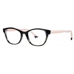 Face Face Bocca Lemon2 6152 - Oculos de Grau
