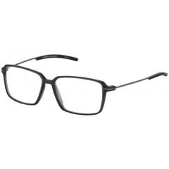 Porsche 8311 114 A - Oculos de Grau