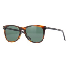 Dior Blacktie 268 Z15QT - Oculos de Sol