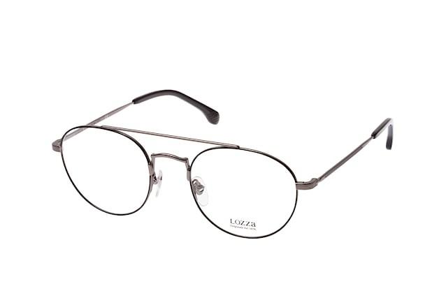 Lozza 2308 08Y8 - Oculos de Grau