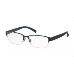 Polo Ralph 1162 9038 - Oculos de grau