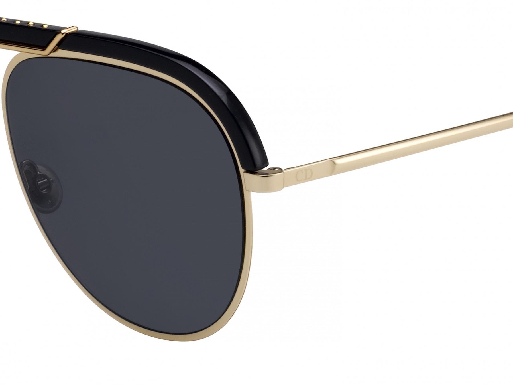 Dior Desertic  2M22K - Oculos de Sol