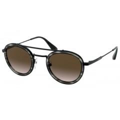 Prada 56XS 05A1X1 TAM 46 - Oculos de Sol