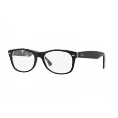 Ray Ban 5184 5405 - Oculos de Grau