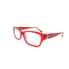 Michael Kors 832 618 Oculos de grau Original